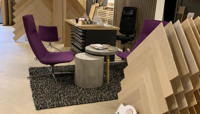 gulvr-showroom-1